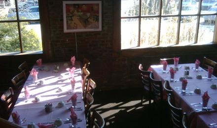 Banquet_picture1