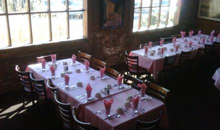 Banquet_picture2