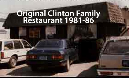 Clintonorg
