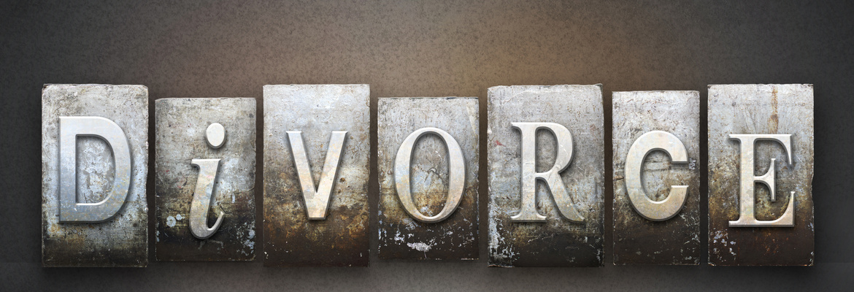 Divorce_photo