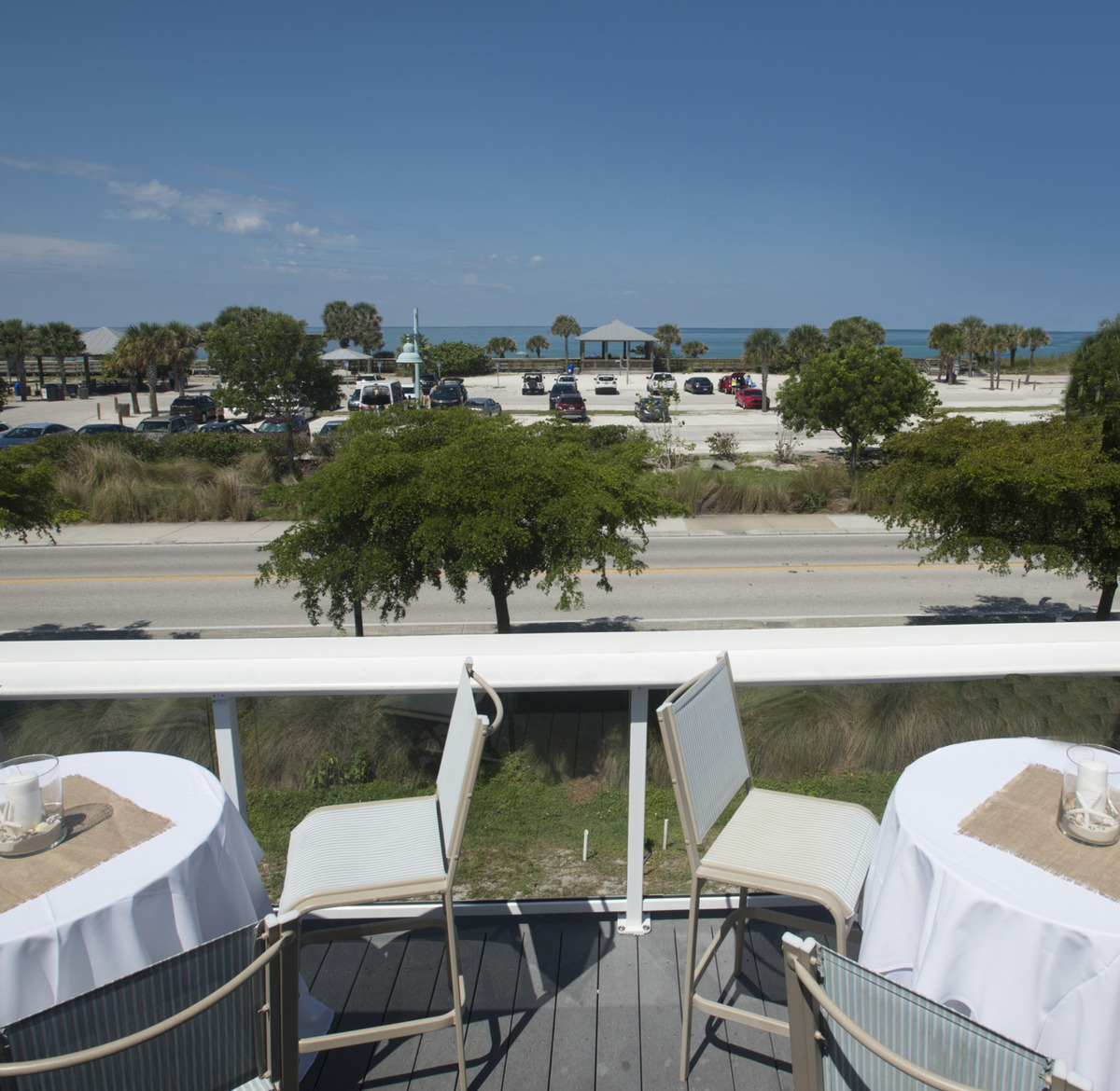 View_from_outdoor_deck_overlooking_gulf