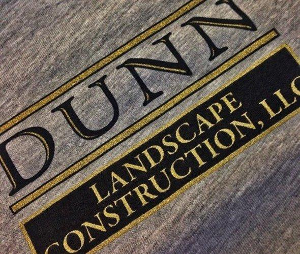 Dunnlandscaping_logo