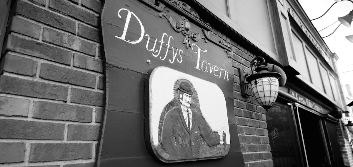 Duffys.bw02