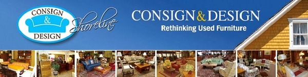 Consign-design-used-furniture-banner-900