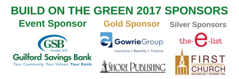 Build_on_the_green_2017_sponsors