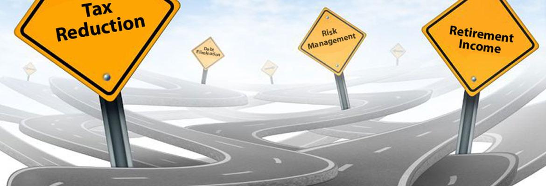 Tax_reduction,_retirement_income,_risk_management