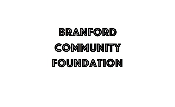 Branford_community_foundation