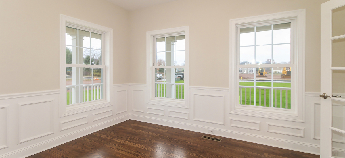 023-sitting_room-5076085-medium
