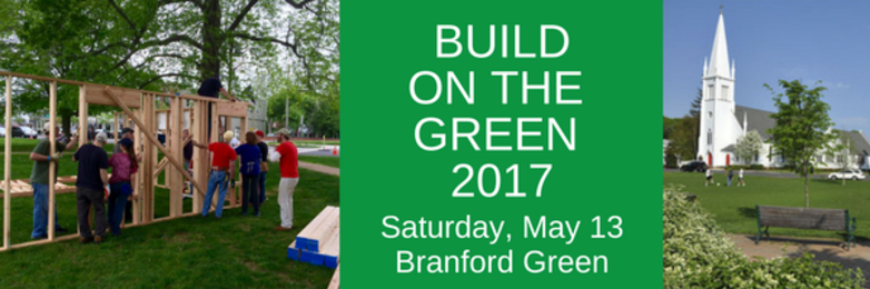 Build_on_the_green_2017_website_banner