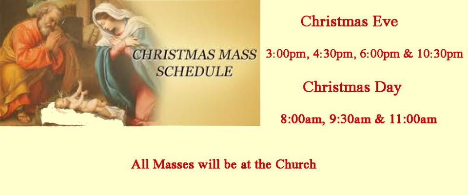 Christmas_mass