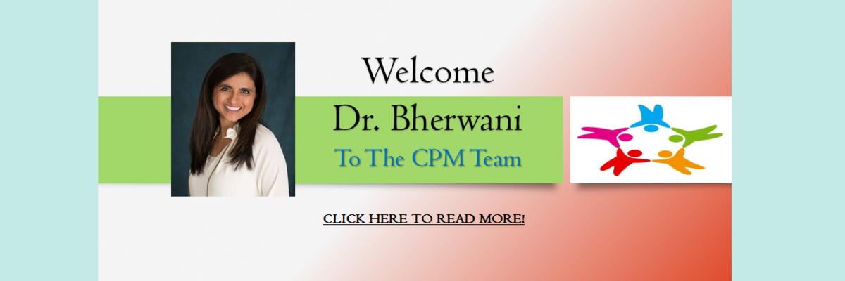 Dr_berwani