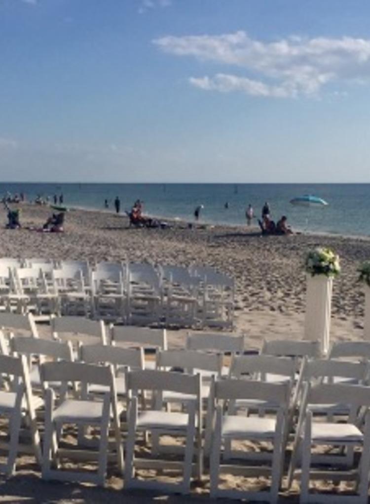 Circle_wedding_set_up