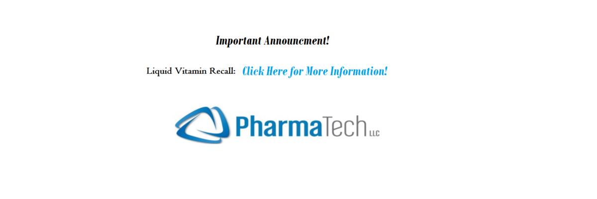Pharma_tech