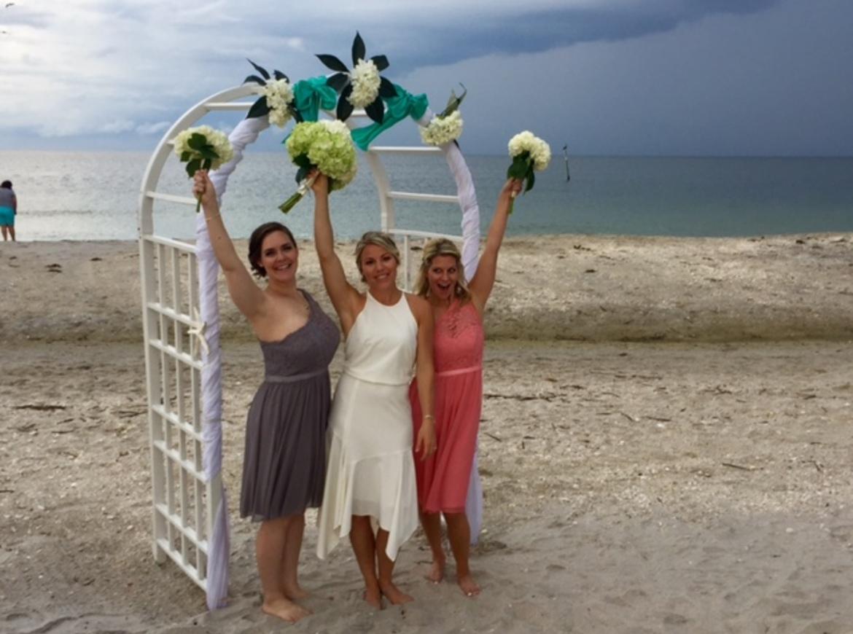 Wedding_st_louis