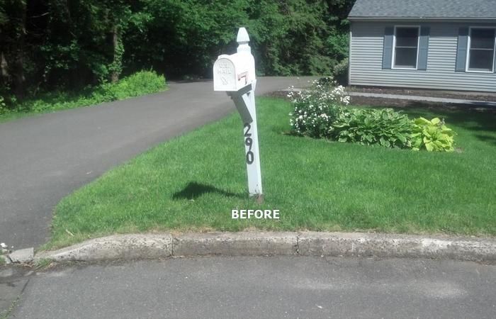 Mailbox_before
