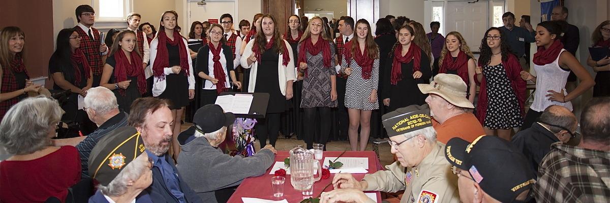 Veterans_luncheon2