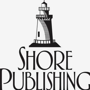 Shore_pub_logo-square