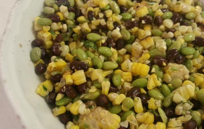 Corn_black_bean_edamame_salad