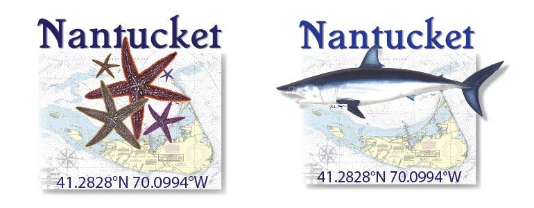 Nantucket_for_web_slide_show