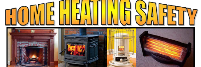 Home-heating-safety_websmall