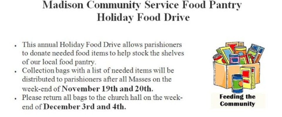 Holiday_food_drive_custom