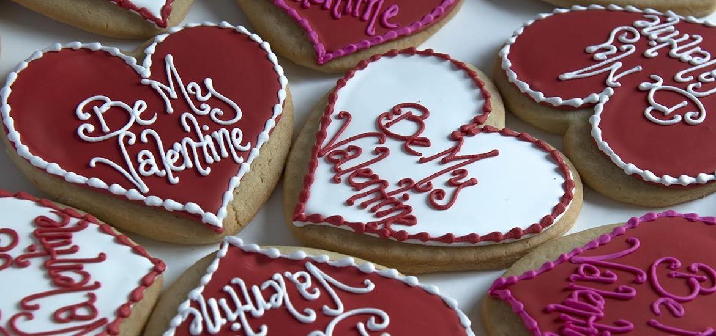 Vday_cookies