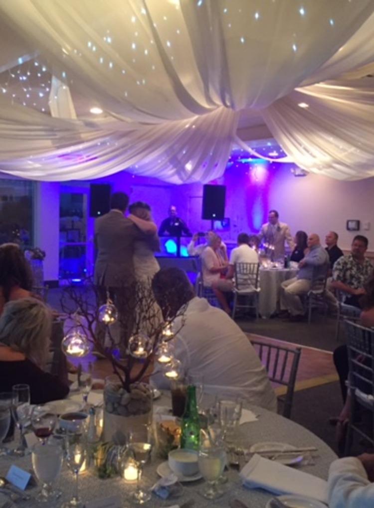 Vaneeden_wedding_4