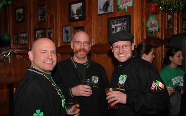 St._patricks_day_10_034
