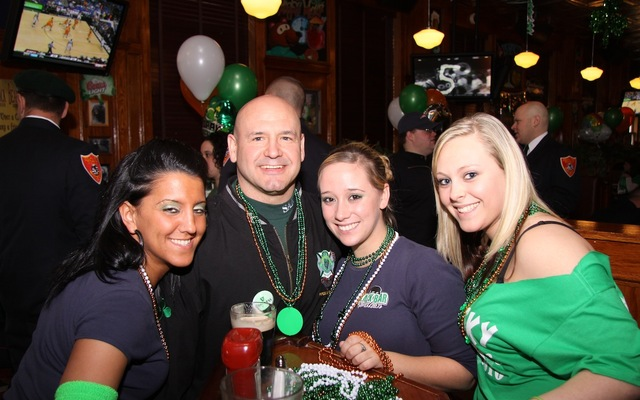 St._patricks_day_10_006