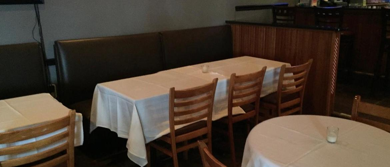 Bar_dining