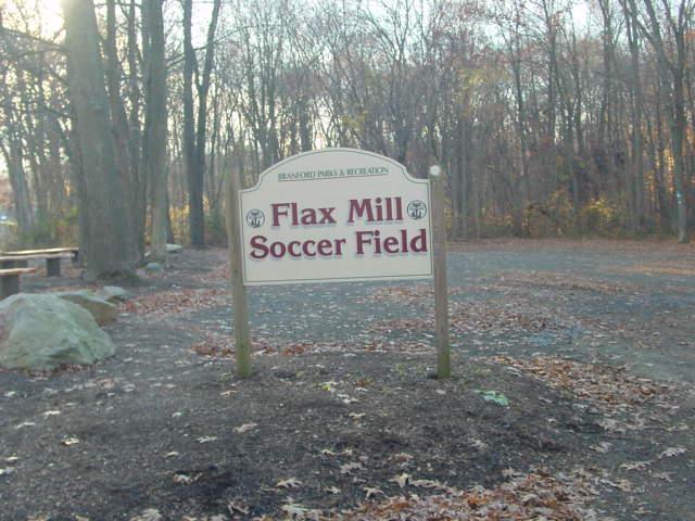 Flaxmillsoccer1