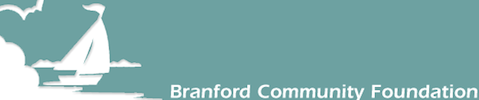 Welcome_to_the_branford_community_foundation