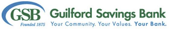Guilford_savings_bank_-_locations_atms