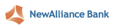Newalliance_bank