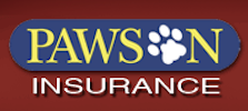 Health_and_life_insurance_homeowners_insurance_auto_motorcycle_boat_insurance_business_and_construction_insurance_-_the_pawson_group_connecticut