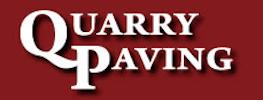 Quarry_paving_llc