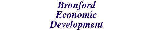Branford_edc
