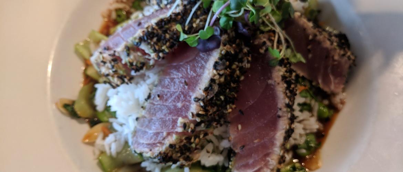 Tuna_dinner