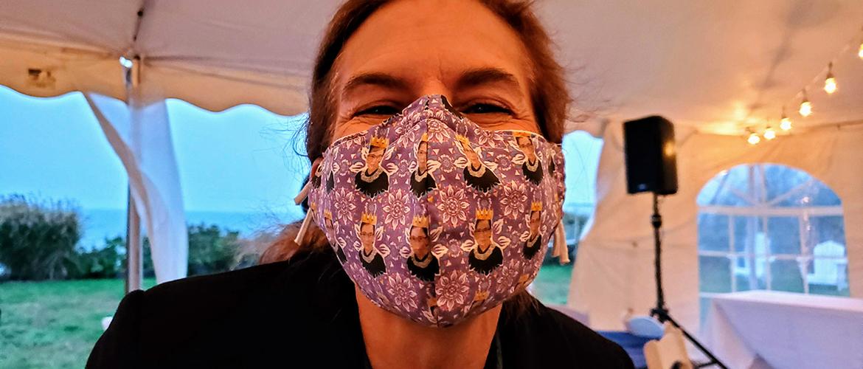 Susan-ginsberg-mask