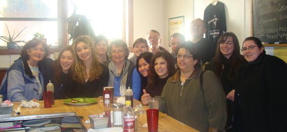 Photos_feb_2010_103