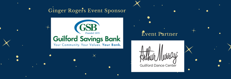 Ginger_rogers_event_sponsor_and_event_partner_600_x_200