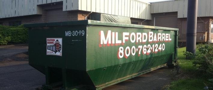 30_yard_dumpster
