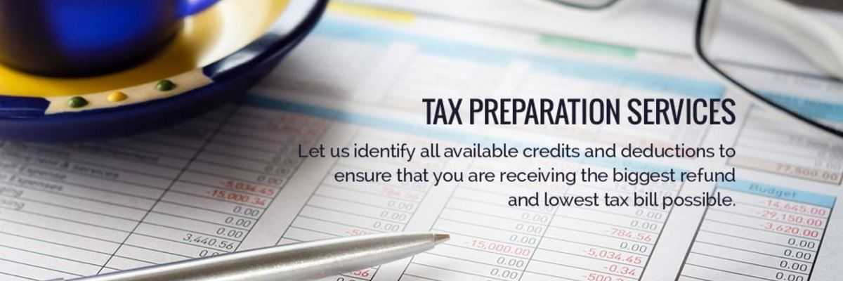 Tax_prep_services