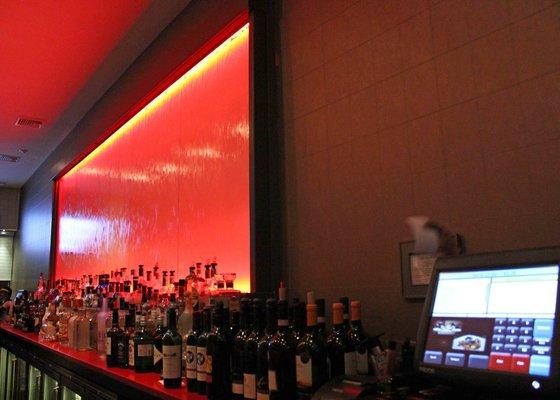Ludal-bar