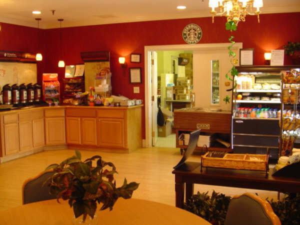 Starbucks-full_view-dsc01034