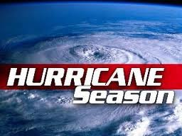 Hurricane_season