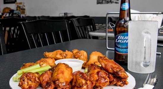 Wings_and_beer