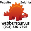 Dinosaurwithwordsandnumber850
