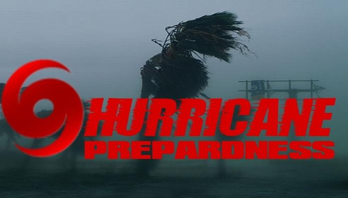 Hurricane_preparedness