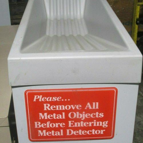 Metal_detector_4
